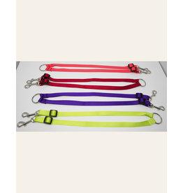4 Paws Market 2 Dog Leash