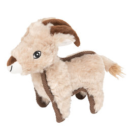 Happy Tails Ruffs Antelope Mini
