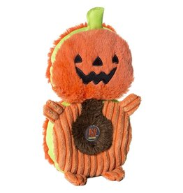 Charming Pet Products HLWN Puzzler Pumpkin