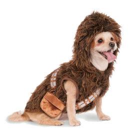 Rubies Costumes Chewbacca Costume