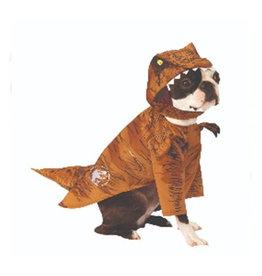 Rubies Costumes T-Rex Costume