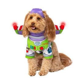 Rubies Costumes Buzz Lightyear Costume