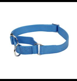 Coastal Pet Products No Slip Adjustable Martingale Collar