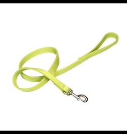 Coastal Pet Products Double-Ply Nylon Leash 6'