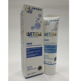 Vet Gold VetGold Skin Care Cream