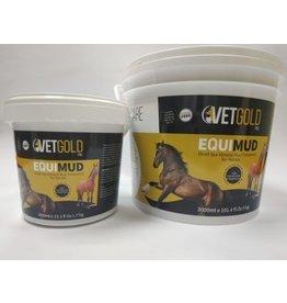 Vet Gold EquiMud for Horses 1000ml