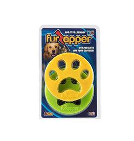 FurZapper Fur Zapper Pet Hair Remover