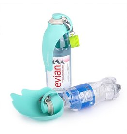 BRB Pets HydroSmart Pet Hydration - Tiffany Green