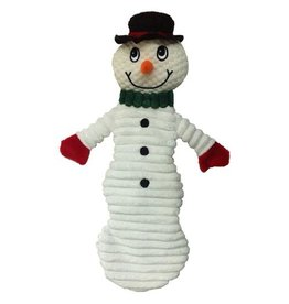 Petlou Plush Floppy Snowman