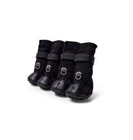 GF Pet ELASTOFIT Boots