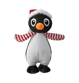 Kong Holiday Whoopz Penguin