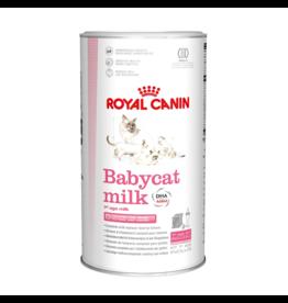 RC Babycat Milk 300 gm