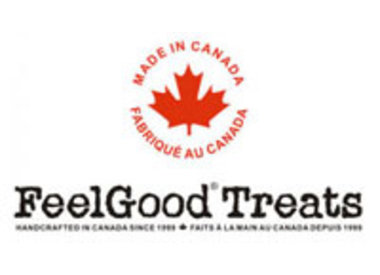 Feel Good treat Company