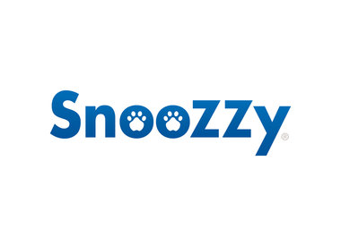SnooZZy Rustic