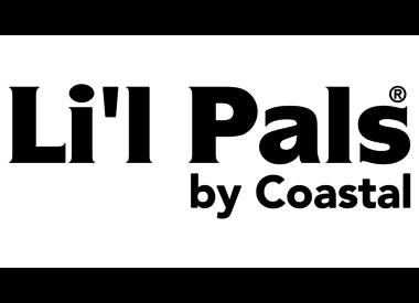 Li'l Pals