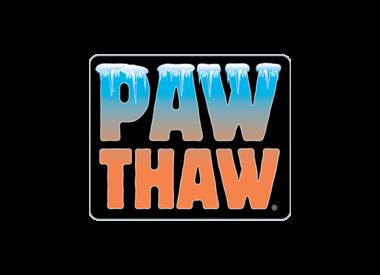 Paw Thaw