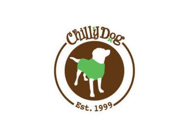 ChillyDog