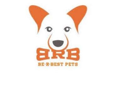 BRB Pets