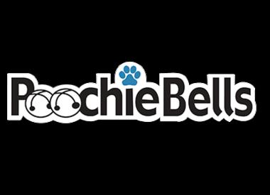 PoochieBells