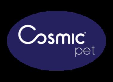 Cosmic Pet