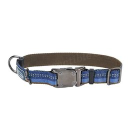 Coastal Pet Products K9 Explorer Reflective Collar
