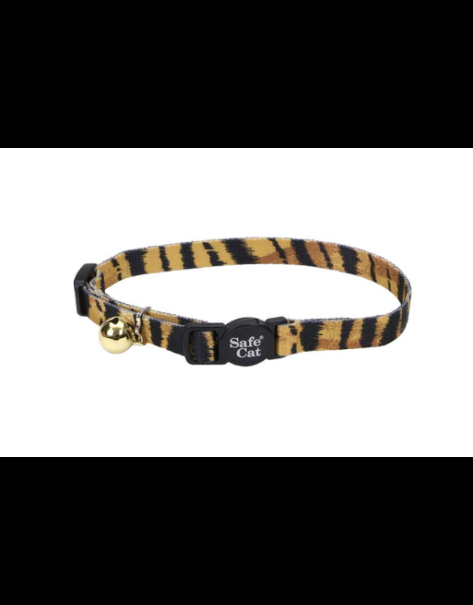 Coastal Pet Products Fashion Breakaway Collar w/Bell