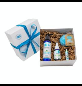Hemp Heal Full Body Care Gift Box