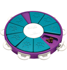 Nina Ottosson Dog Twister / Puzzle