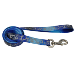 Coastal Pet Products Lazer Brite Reflective Leash
