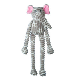 "Patchwork Ellie Elephant 24"""