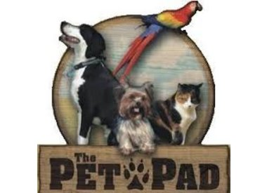 The Pet Pad