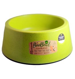 Define Planet BooBowl SB Green