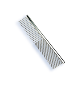Safari Safari Comb Medium / Coarse