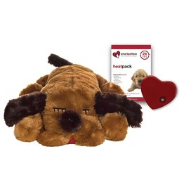 Smart Pet Love Snuggle Puppy Behavioral Aid
