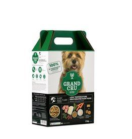 CaniSource Grand Cru Dog Surf & Turf 2kg
