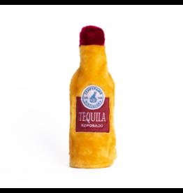 ZippyPaws Happy Hour Crusherz Tequila