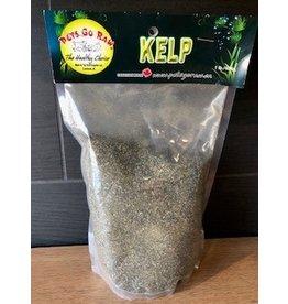 Pets Go Raw Kelp 1Lb single