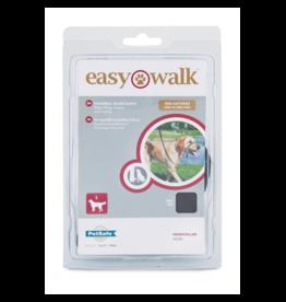 PetSafe Easy Walk Headcollar