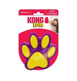 Kong Eon Paw