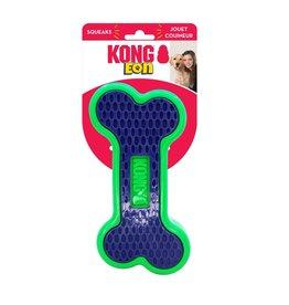 Kong Eon Bone