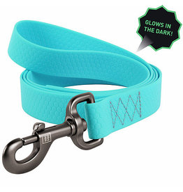 WauDog Dog Leash -  Waterproof