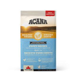 Acana Healthy Grains Puppy Recipe 2kg