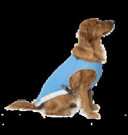 Canada Pooch Dog Cooling Vest