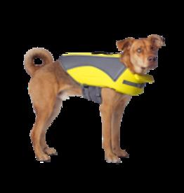 Canada Pooch Dog Wave Rider Life Vest
