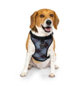 Canada Pooch Everything Harness Water-Resistant