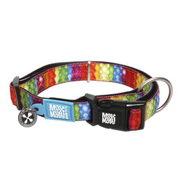 Max & Molly Smart ID Dog Collar