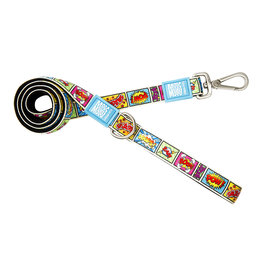 Max & Molly Original Leash