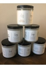 Boop Candle Boop Candles