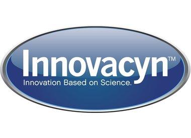 Innovacyn Inc