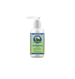 Grizzly Algal Plus Omega Oil 8oz